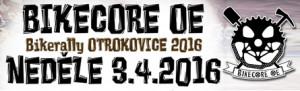 baner_wbs_bikecore2016