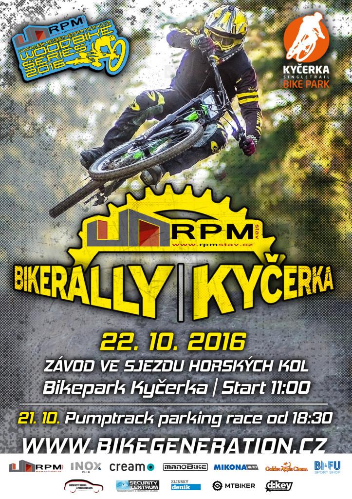 kycerka-plago2016-2