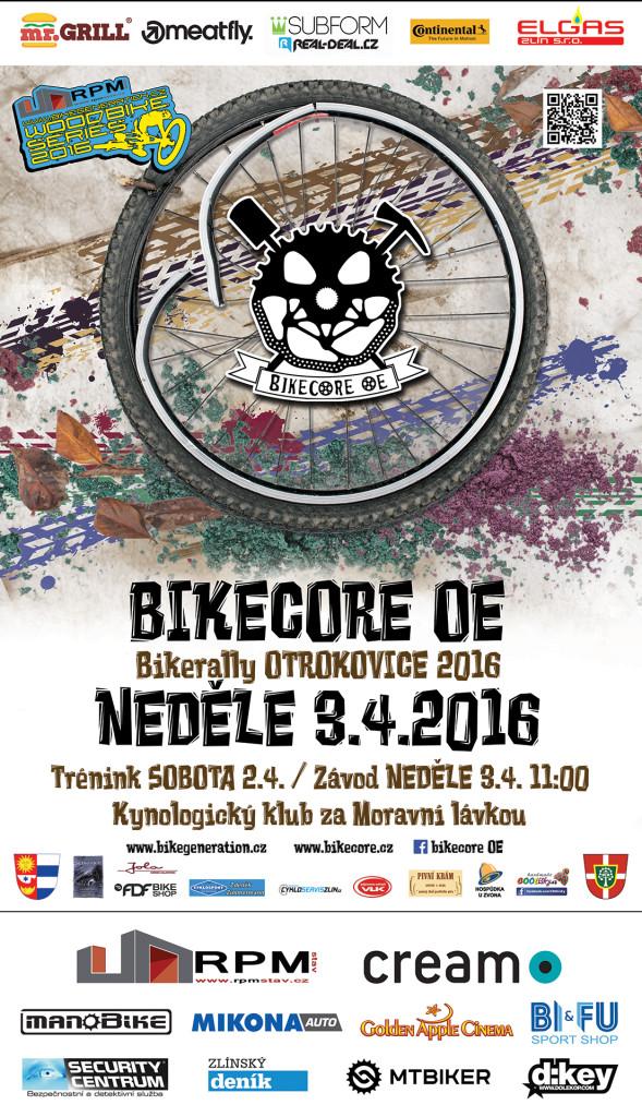 bikecore2016_plakat_web