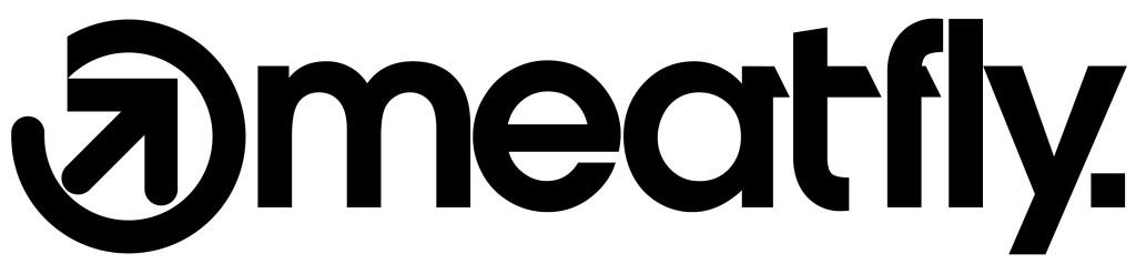 logo_mefly