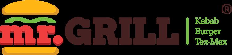 mr-grill-logo