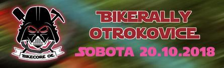 baner_wbs_bikecore2018