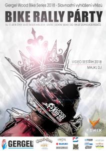 plakát - fenix2018