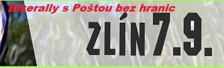 plakát_2019