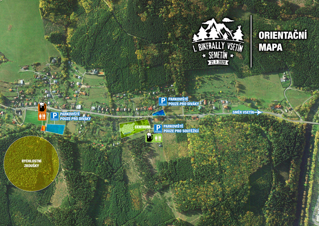 mapa_bikerally_semetin_2020